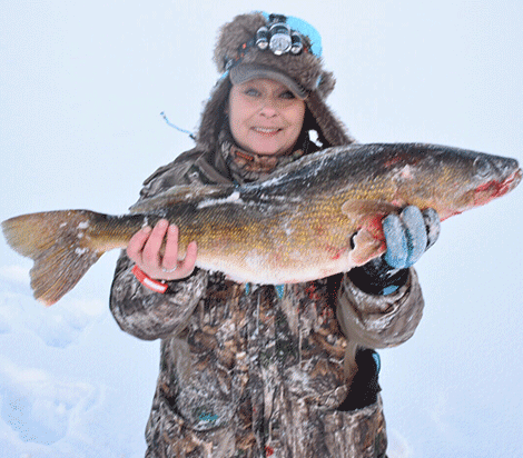 SL-River-fish.png