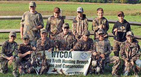 SLC-youth-hunt.png