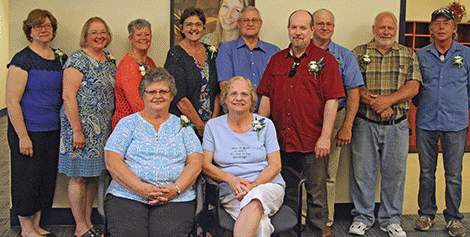 SLL-BOCES-retirees.png