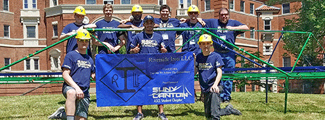SUNY Canton bridge builders.png
