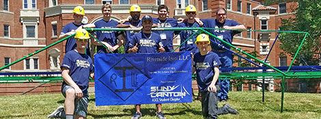 SUNY Canton bridge builders.png