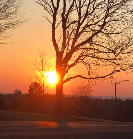 SUNY-Canton-sunset.png