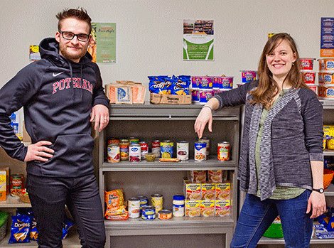 SUNY-P-pantry.png