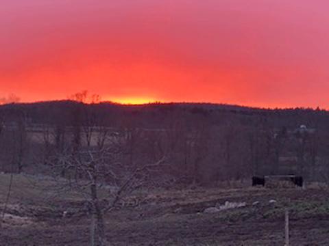 Scenic Edwards-sunset.png