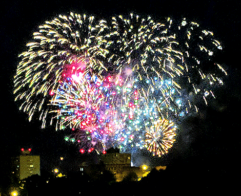 Seaway-Festival-fireworks-cropped-close.png