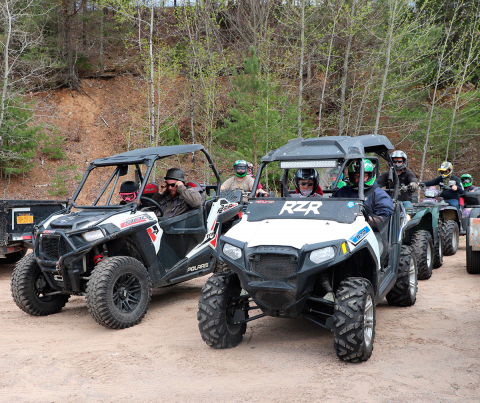 South-Colton-ATVs-best.png