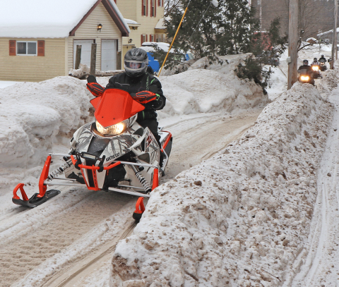 South-Colton-snowmobiles-2.png