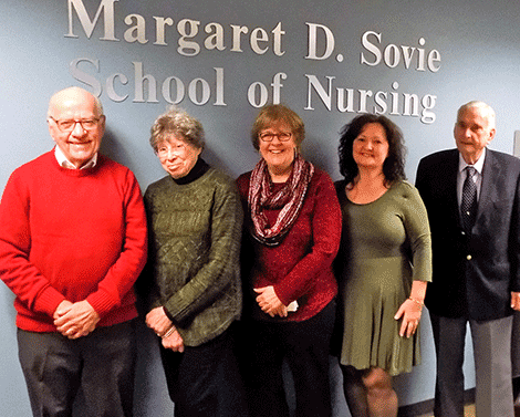 Sovie-School-of-Nursing.png