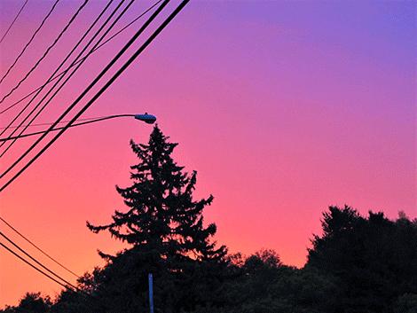 Summer-sky-Richville.png