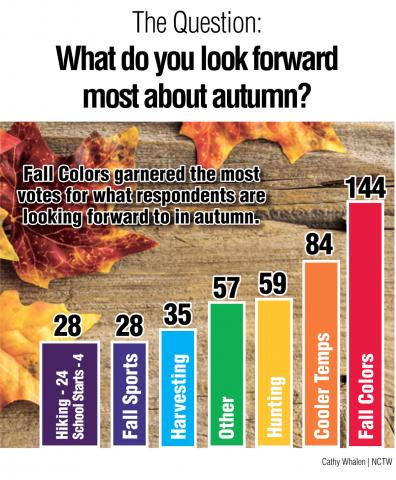 Survey-Graphic-Autumn-O9.png