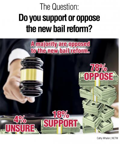 Survey-Graphic-Bail-F5-web.png