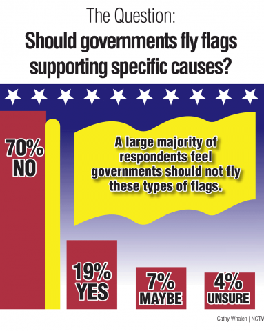 Survey-Graphic-Flag-J3-web.png