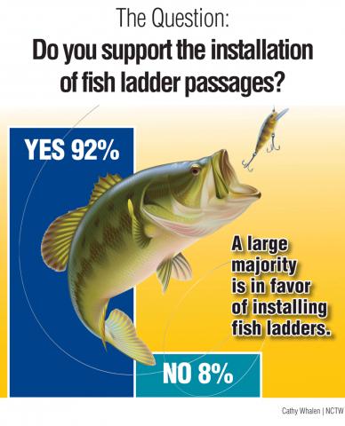 Survey-Graphic-J5-fishing-color.png