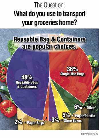 Survey-Graphic-Plastic-Bags-F12.png