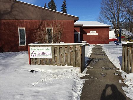 Trillium-Wellness-Center.png