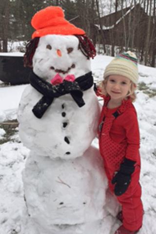 Trout-Lake-snowman.png