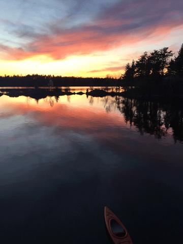 Trout-Lake-sunset.png