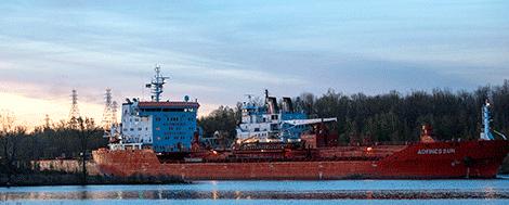 Two-ships-Massena.png