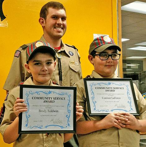 Waddington-Cub-Scouts-Awards.png