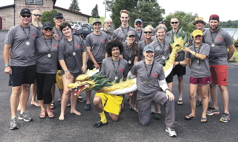 Waddington-Dragon-Boat-winners.png