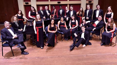 Waddington-Laurentian-Singers.png