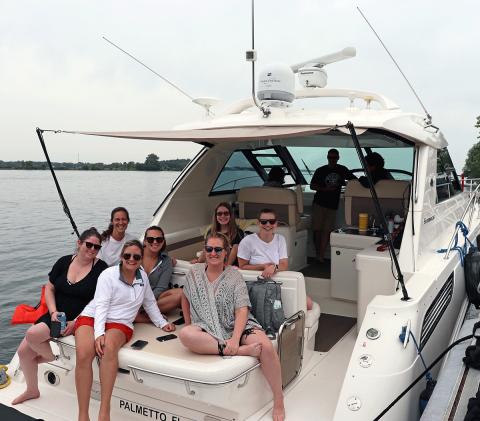 Waddington-bassmaster-Florida-boat-1.png