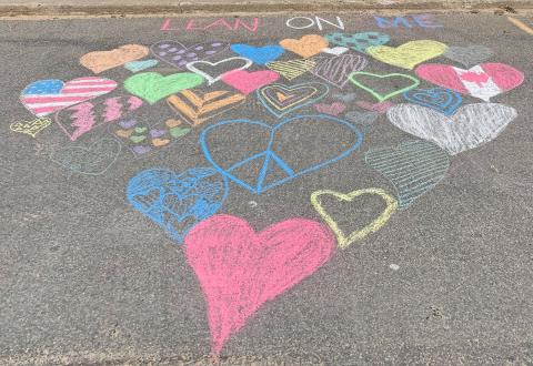 Waddington-chalk-art.png