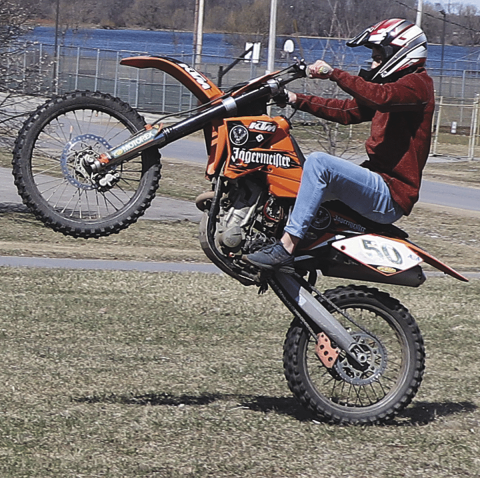 Waddington-dirt-bike.png