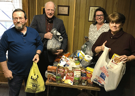 Waddington-food-donation.png