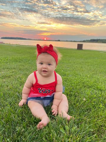 Waddington-sunset-toddler.png