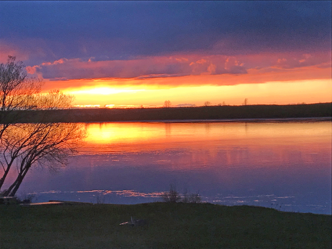 Waddington-sunset.png