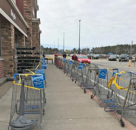 Walmart-outside-6-ft-apart 1.png