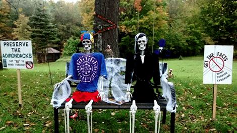 Wind-farm-Halloween.png