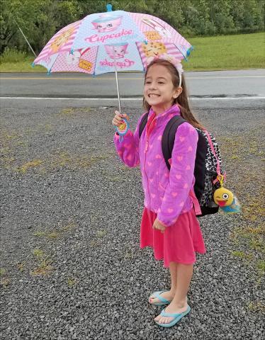 Winthrop-umbrella-girl.png