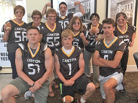 canton-bankball.png