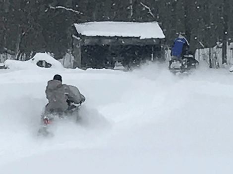 canton-snowmobile.png