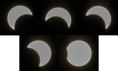 eclipse-brasher-square.png