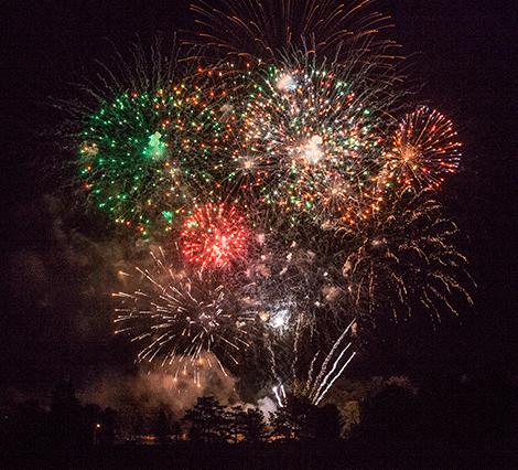 fireworks-hannawa.png