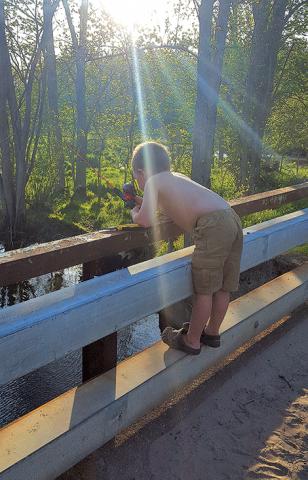fishing in brasher falls.png