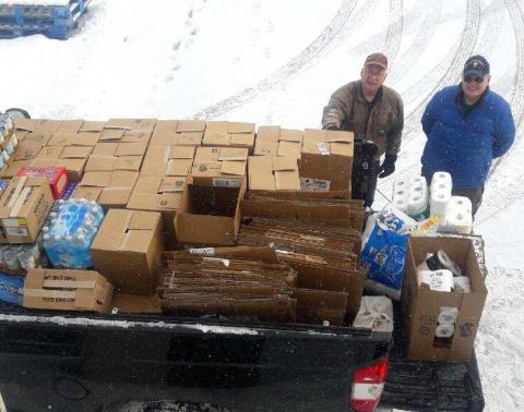 food donations.jpg