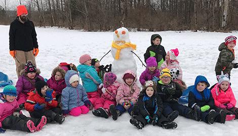 gouverneur-snowman.png