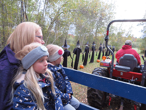 hayride-tractor-witches.png
