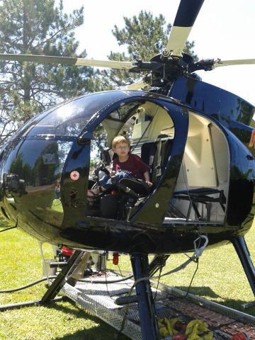 helicopter kid.jpg