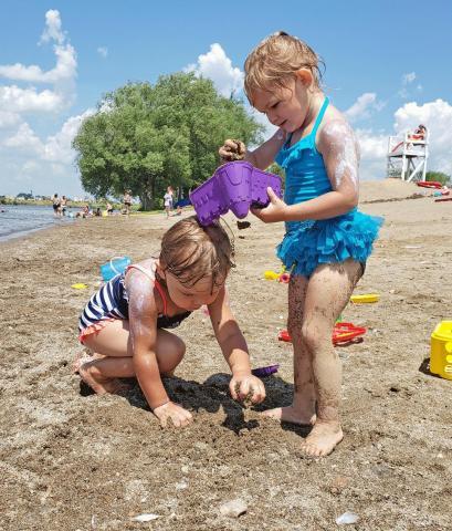 kids on the beach.jpg