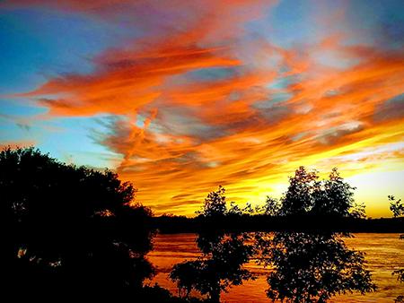 lisbon-beach-sunset.png