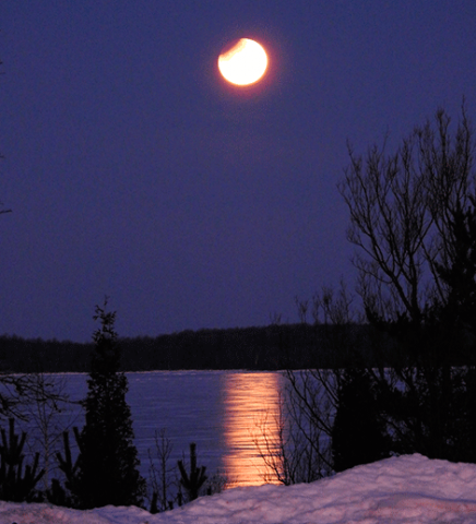 lunar-massena.png