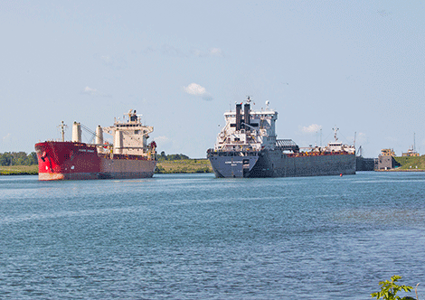 massena-ships.png