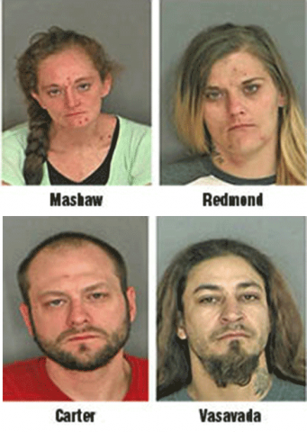 meth-mugs.png