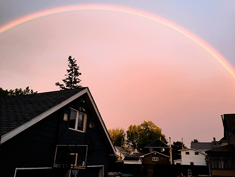ogdensburg-rainbow.png