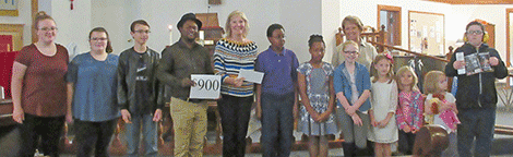 pdam-church-donation.png